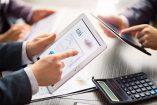 Momento de contabilización de una ampliación de capital