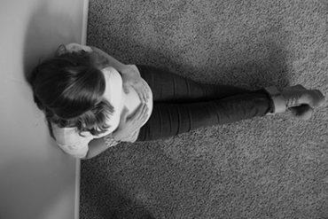 anticipo deducción por maternidad - INEAF