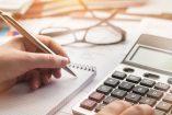 Contabilidad de anticipos de clientes: Implicaciones en I...