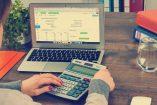 La apertura contable. Ejercicio 2020. Instrucciones y con...