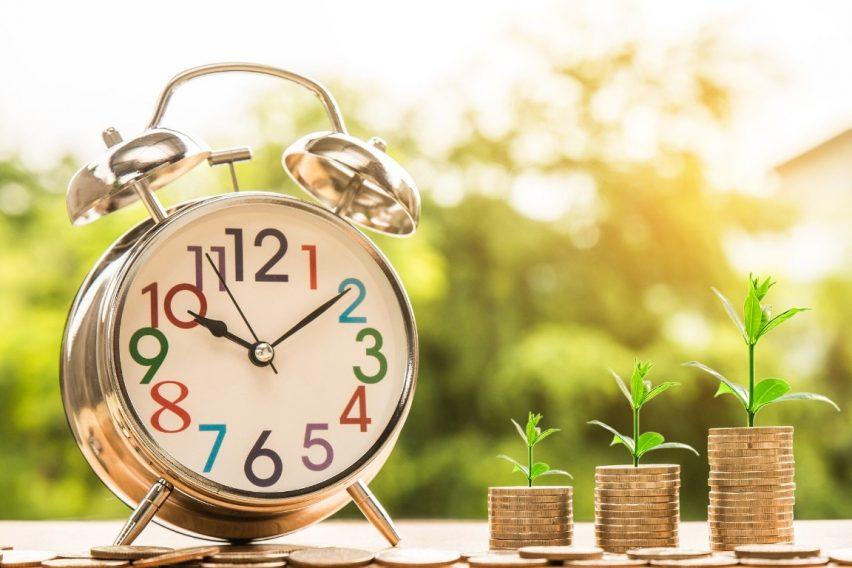 aportación planes de pensiones