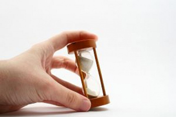 Las obligaciones tributarias accesorias: Intereses de Demora, Declaración extemporánea y el Periodo Ejecutivo.