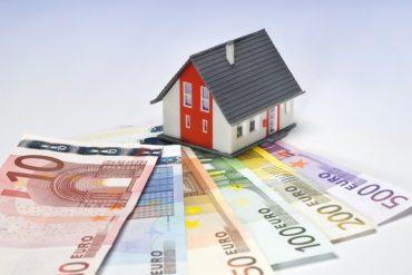 entidades dedicadas al arrendamiento de vivienda