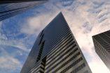 Contabilidad del arrendamiento tras las medidas por COVID...
