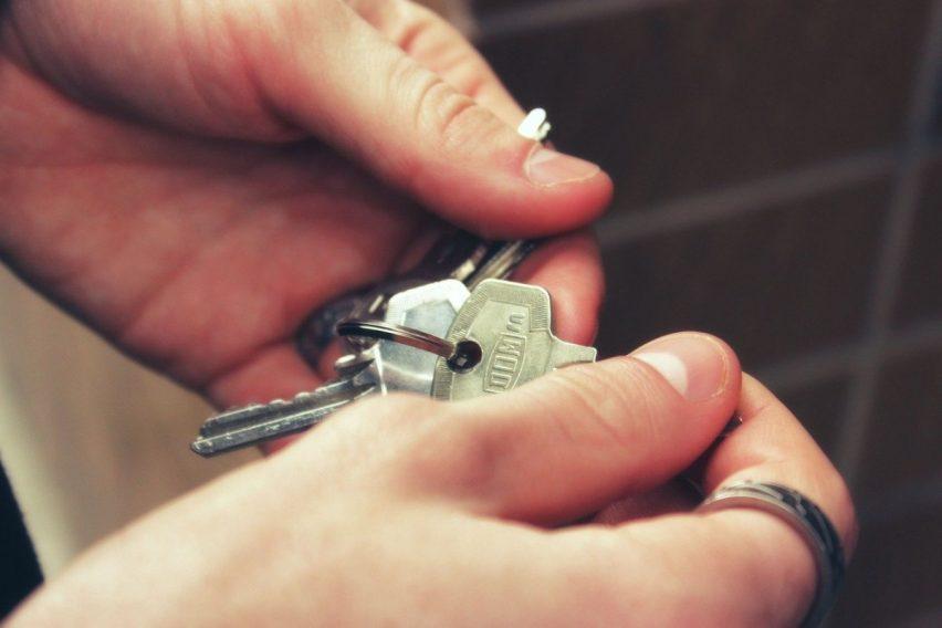 arrendamiento vivienda habitual