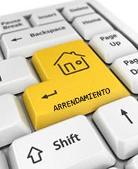 arrendamiento inmuebles - INEAF