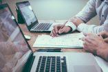 La asesoría fiscal, contable y laboral en el estado de a...