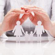 Baja por maternidad y otras contingencias: Prestación antes y durante el embarazo
