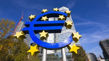banca europea - INEAF