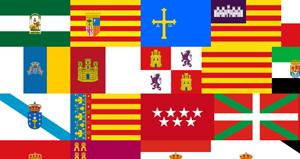 banderas-autonomicas - INEAF