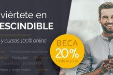 beca - INEAF