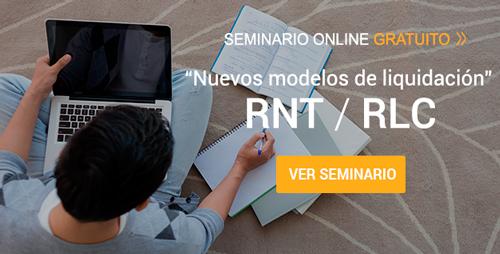 seminario online - INEAF