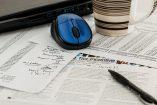 Impuesto de Actividades Económicas. Bonificación por in...