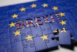 Implicaciones fiscales del BREXIT. Salida del Reino Unido...