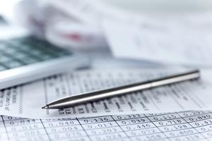 cambio de estimación contable - INEAF