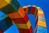 El IVA y el IGIC. Fiscalidad de la operativa comercial co...