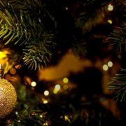 Deducibilidad de las cestas de navidad y cenas de empresa