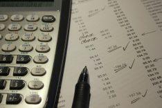 cierre contable