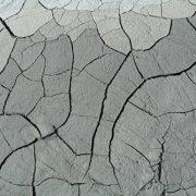 cláusulas suelo - INEAF
