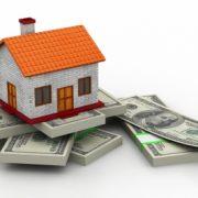 Las cláusulas suelo y la deducción en IRPF por vivienda habitual