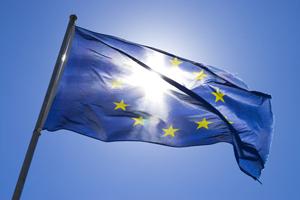comisión europea -INEAF