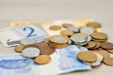 complementos salariales