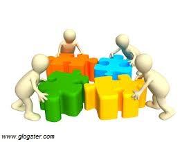 comunidad de bienes - INEAF