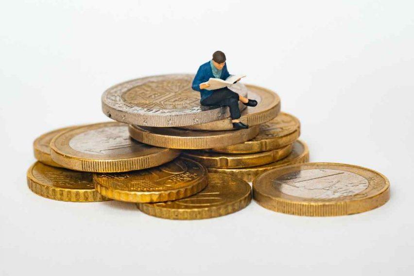 Novedades en contabilidad financiera