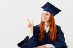 Contrato para la formación dual universitaria
