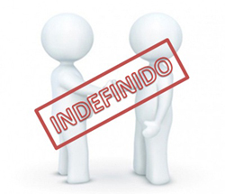 http://www.ineaf.es/tribuna/wp-content/uploads/contrato-indefinido.jpg