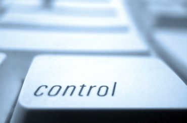control tributario - INEAF