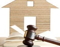 crédito hipotecario - INEAF