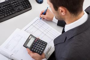cuentas anuales - INEAF