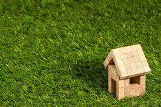 deducción alquiler vivienda habitual
