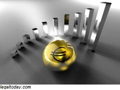 deducción por inversión de benficios - INEAF
