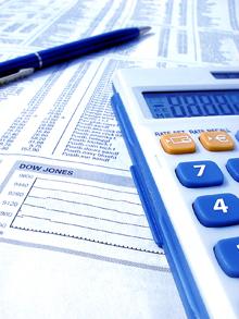 Obligación de tributar en IRPF