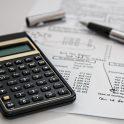 deducciones impuesto sobre sociedades