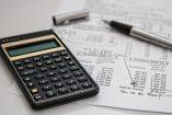 Devolución de deducciones en el Impuesto sobre Sociedade...