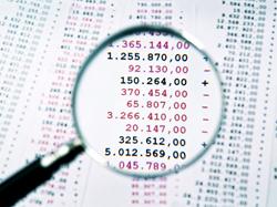 desbalance e insolvencia - INEAF