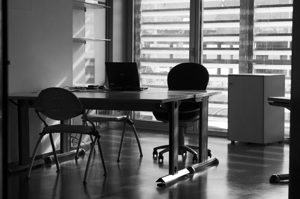 emprendedores, despachos profesional ineaf