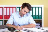 ¿Cómo se calcula la indemnización por despido improced...