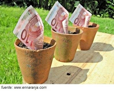 deuda privada - INEAF