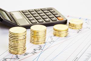deudas con la seguridad social - INEAF