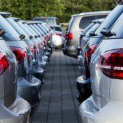 Subida del impuesto al combustible diésel