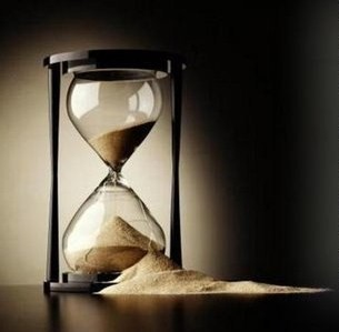 diferir en el tiempo - INEAF
