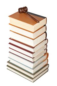 INEAF Ley 16/2012 consolidación finanzas públicas