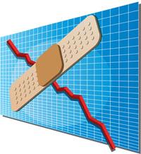 activos fiscales diferidos - INEAF