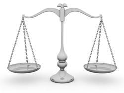 INEAF Anteproyecto Ley Asistencia Jurídica Gratuita