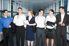 Perfil asesor fiscal empresas