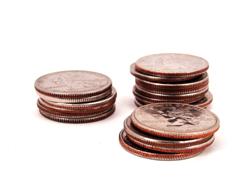 INEAF Contabilización provisión de fondos y suplidos